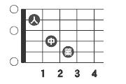 ギターC.jpg