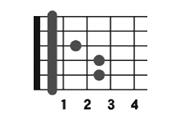 ギターF.jpg