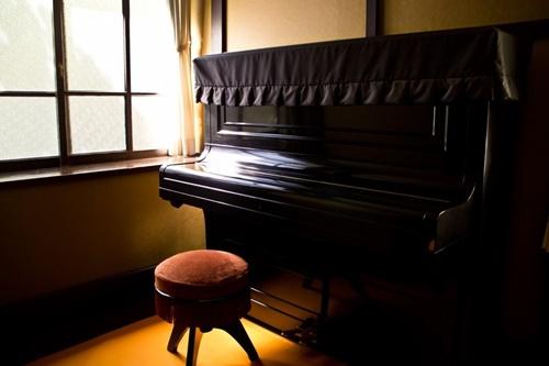 ピアノ画像3.jpg