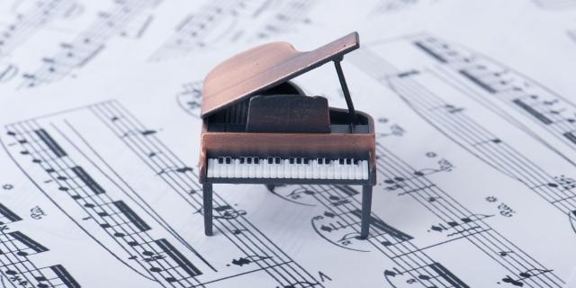 ピアノ5.jpg