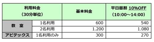 レンタル料金2.jpg