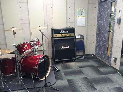 スタジオ1.JPG