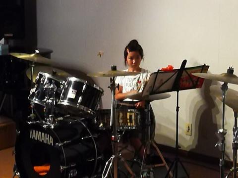 ドラムコン161リハ1.JPG