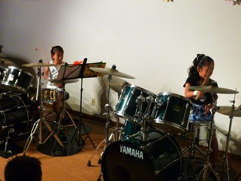 ドラムコン161リハ2.JPG