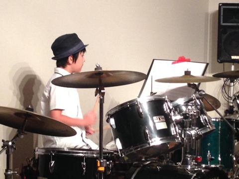 ドラムコン161本番1.JPG
