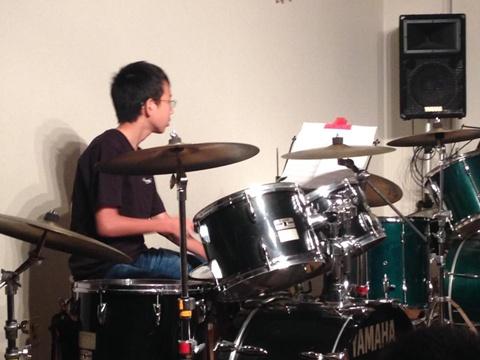 ドラムコン161本番2.JPG