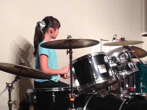 ドラムコン161本番3.JPG