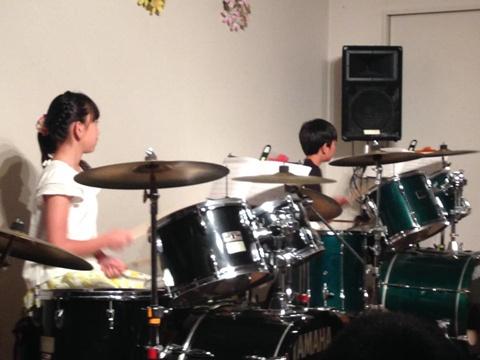ドラムコン161本番4.JPG