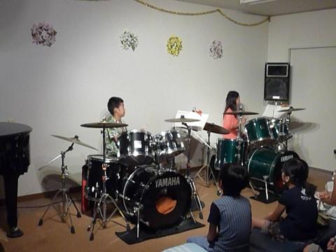 ドラムミニコン162_2.JPG