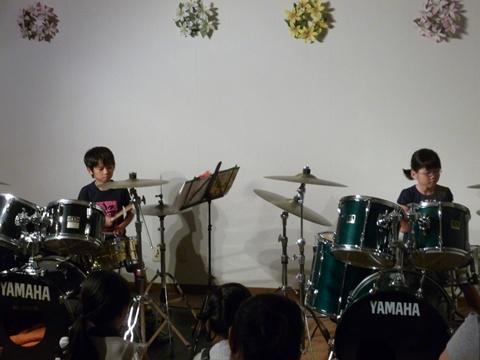 ドラムミニコン162_3.JPG