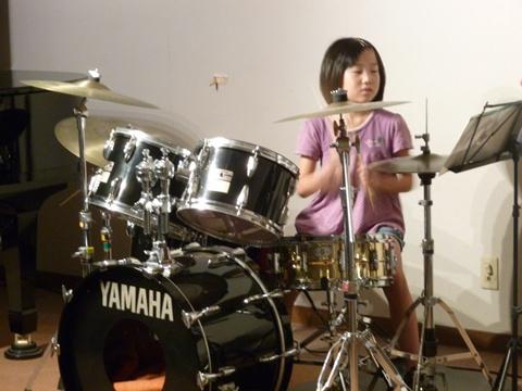 ドラムミニコン162_4.JPG
