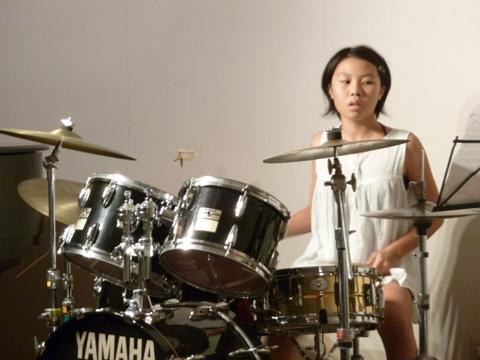 ドラムミニコン162_5.JPG