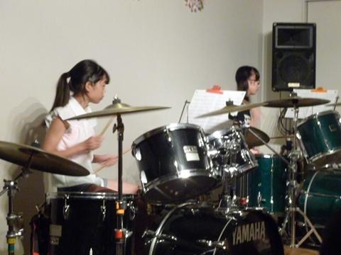 ドラムミニコン162_6.JPG