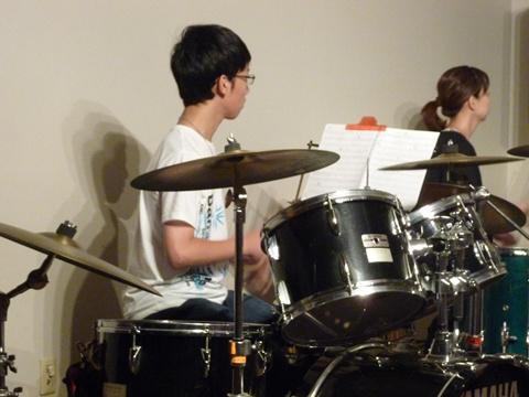 ドラムミニコン162_7.JPG
