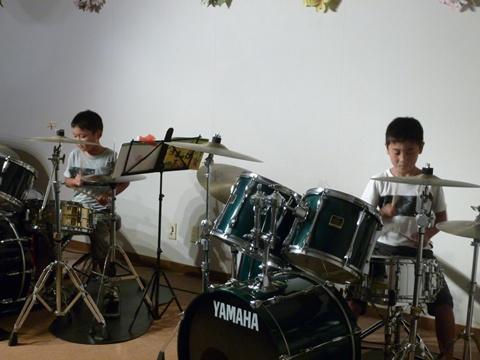 ドラムミニコン163_5.JPG