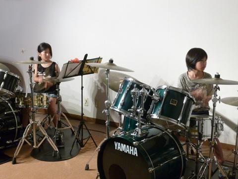 ドラムミニコン163_6.JPG