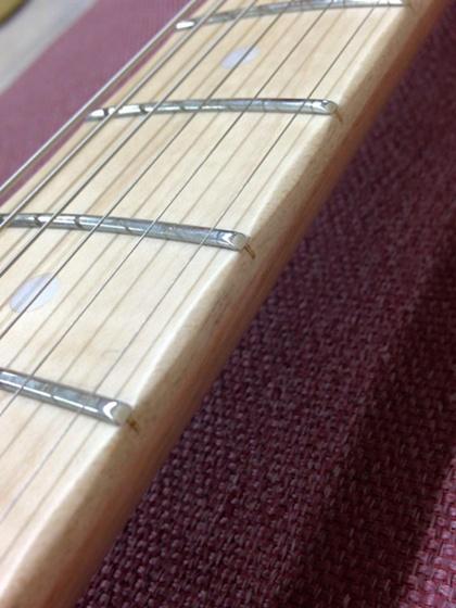ネック松下ギター.jpg