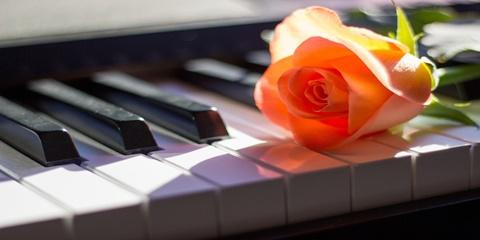 ピアノ サムネ画像.jpg