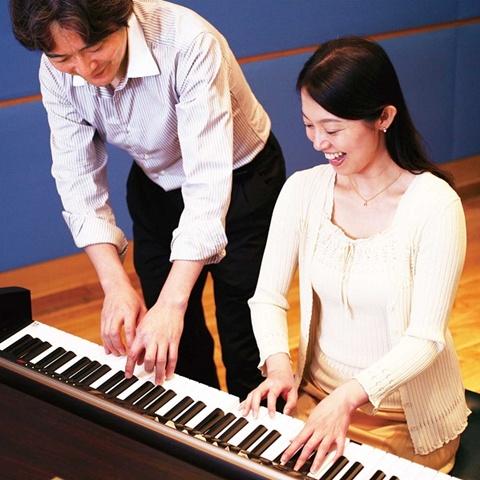 ピアノレッスン1.jpg