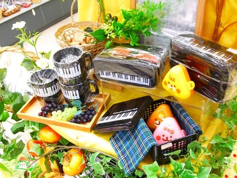 ピクニックお弁当箱.JPG