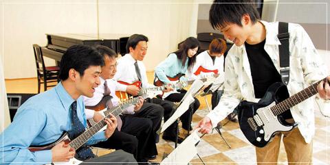 大人音楽レッスン2.jpg