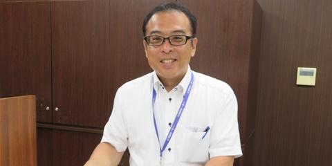 山下さんサム.JPG