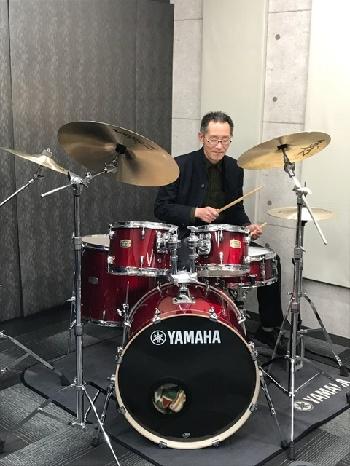 杉浦先生ブログ②.jpg