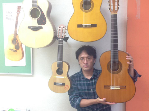 海野勝也先生1.png