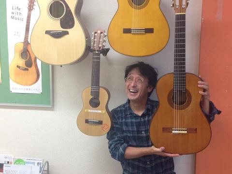 海野勝也先生2.png