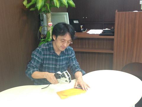 海野勝也先生3.png