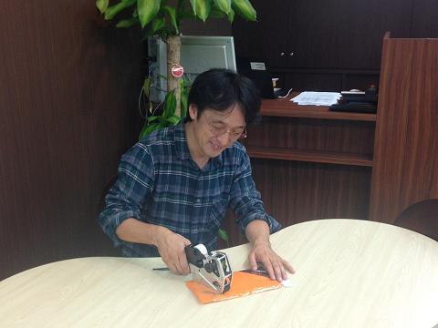 海野勝也先生4.png