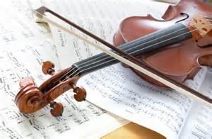 1.31バイオリン.jpg