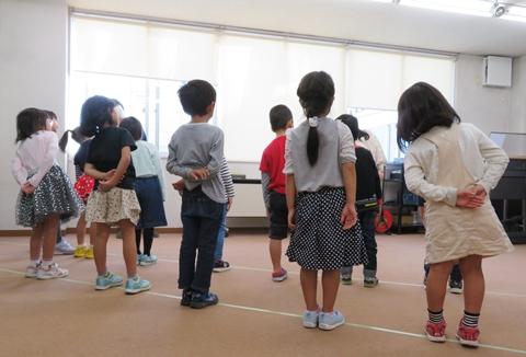 18幼児科合練2.JPG