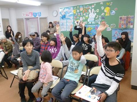 P解体調律に挑戦2.JPG