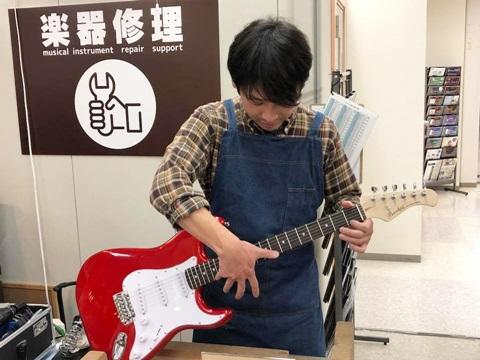 YOS吉田さん.jpg