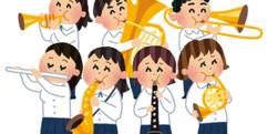 写真:音楽に関わるお仕事、管楽器リペアマンとはどんなお仕事?|藤枝店