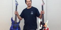 写真:出張METALLI館記念!大特価ギターご用意します!|藤枝店