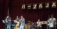 写真:バンド発表会:パープルJAM2016レポート第2部!! 藤枝店
