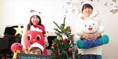 写真:【動画あり】クリスマスわくわくコンサート、開催しました|藤枝店