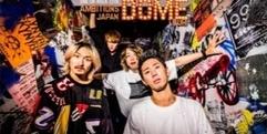 写真:スタッフイトウの徒然日記~ONE OK ROCKのドームツアー参戦!|藤枝店