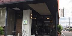 写真:店長ハヤトのふじえだ街歩き - 藤枝パークインホテルで発表会 藤枝店