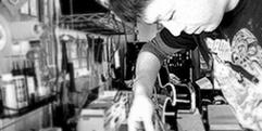 写真:【藤枝でギターリペアなら】Y.O.S Guitar Repair Day次回の予定は|藤枝店