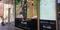写真:店長ハヤトのふじえだ街歩き - オーレ藤枝を深堀りしてみたvol.2|藤枝店