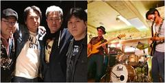写真:[オーレ藤枝]2周年企画情報!ステージを盛り上げる2組のバンドを紹介!|藤枝店