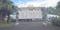 写真:【店長雑記】地元焼津のフェス、FEVER OF SHIZUOKAが素晴らしかった件|藤枝店