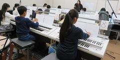 写真:ヤマハ音楽教室の発表会ってどんな感じ?本番2週間前の練習の様子は|藤枝店