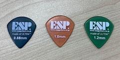 写真:ギターのピック選びに迷ったらぜひ。特徴を徹底解説!|藤枝店