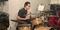 写真:【講師演奏動画あり】ドラムスクールミニコンサートレポート~テンション爆上がり講師演奏を添えて~|藤枝店
