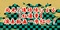 写真:【鬼滅の刃】一挙紹介!藤枝店講師陣による紅蓮華演奏動画♪ 藤枝店