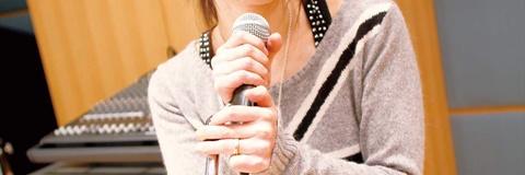 img_vocal_1.jpg